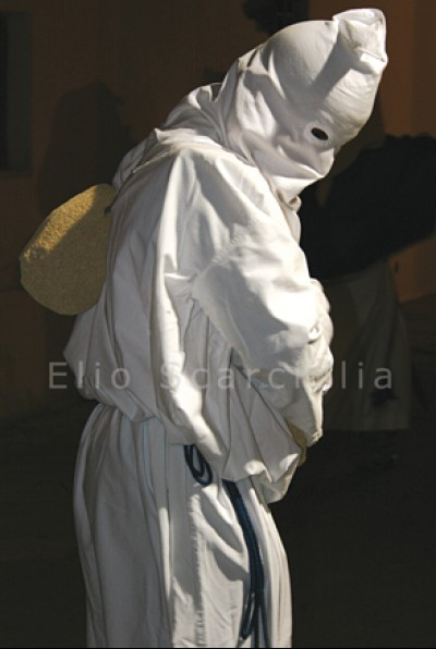 Riti pasquali in Puglia