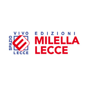 Edizioni Milella