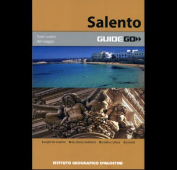 Salento - GuideGo