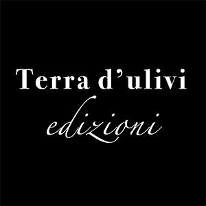 Terra d'Ulivi Edizioni