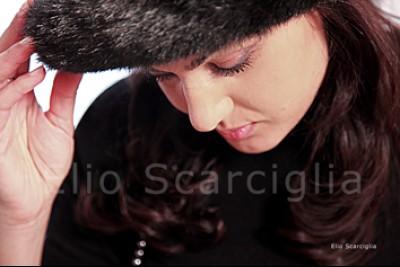 Pamela Serafino