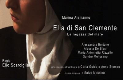Elia di San Clemente