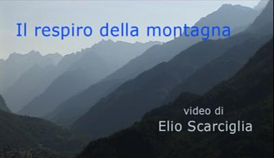 Il respiro della montagna